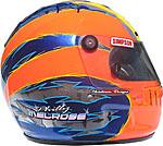 Helmet - Philly Melrose