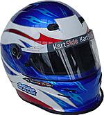 Helmet - Mike Male